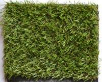 Искусственная трава Domo Maxi Grass 20